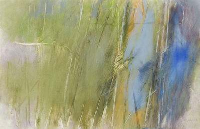 John Golding, 'Untitled', 1987