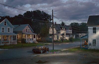 Gregory Crewdson, 'Untitled', 2003