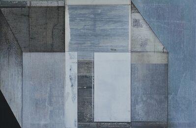 Teresa Booth Brown, 'Multiplication', 2015