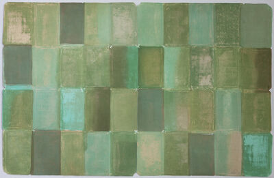 Samuel Levi Jones, 'Sold Ya', 2017