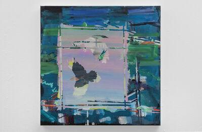 Marie Thibeault, 'Keep', 2018