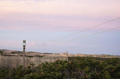 Jane Paradise, 'Birdhouse Margo Gelb Provincetown', 2011