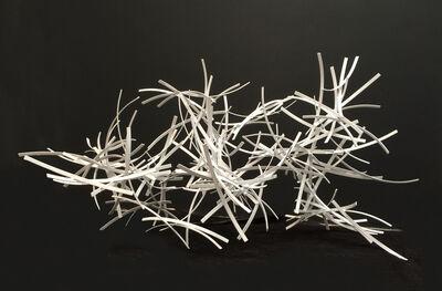 Matt Devine, 'Untitled Suspended'