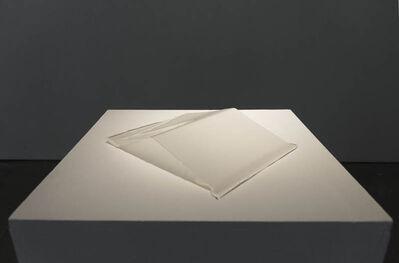 Jessica Lynn Merchant, 'Fold 2', 2016