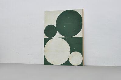 Pol Pintó, 'Untitled 14', 2017