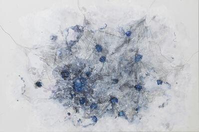 Tarfa Fahad, 'Epiphany 8', 2014