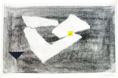 Lucy Liu, 'Gone Gone III', 2013