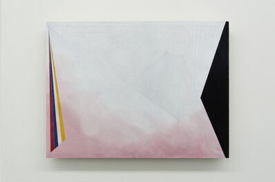 Sarah Chilvers, 'Untitled (BC_SC2016_03)', 2014-2016
