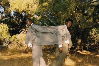 Tyler Mitchell, 'Untitled (Topanga)'