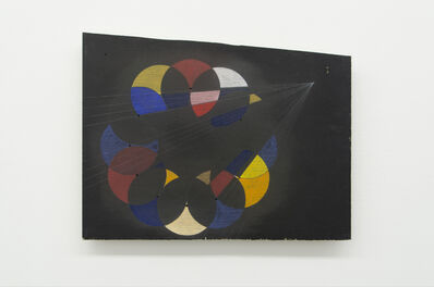 Sarah Chilvers, 'Untitled (BC_SC2016_11)', 2014-2016