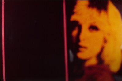 Richard Prince, 'Carolyn', 1982