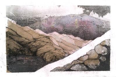 Jack Henry, 'Erosion Control 6', 2018