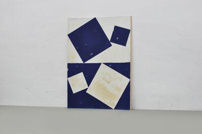 Pol Pintó, 'Untitled 16', 2017
