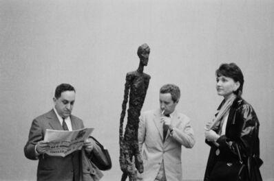 Milton Gendel, 'Venice, 1962', 1962