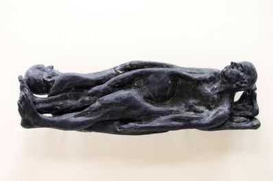 Catalin Badarau, 'Me and my double', 2008