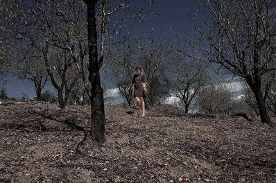 Olivia & Vincent Goutal, 'Seconde Nature #2', 2013