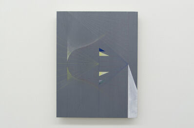 Sarah Chilvers, 'Untitled (BC_SC2016_10)', 2014-2016