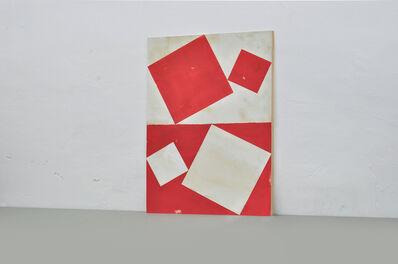 Pol Pintó, 'Untitled 15', 2017