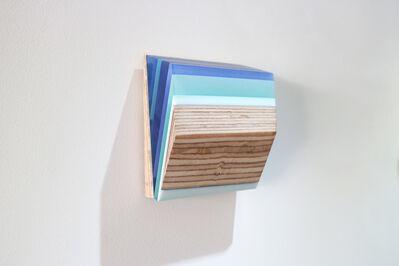 Michelle Benoit, 'Untitled', 2018