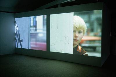 Amie Siegel, 'Berlin Remake', 2005