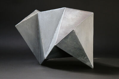 Peter Millett, 'Helix ', 2015