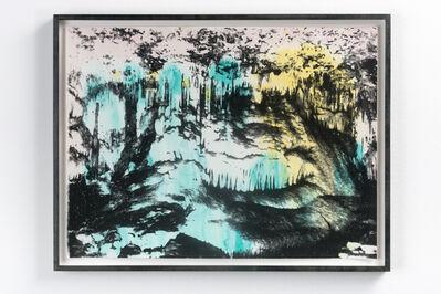 Sylvie Fleury, 'Untitled', 2014