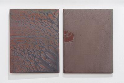 Marthe Wéry, 'Untitled', ca. 1997