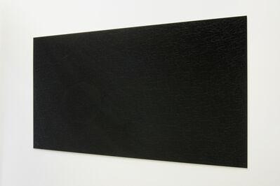 Aron Mehzion, 'Passage IV', 2016