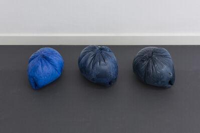 Elena Bajo, 'Untitled', 2016