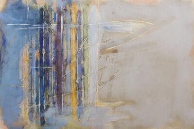 John Golding, 'Untitled', 1979