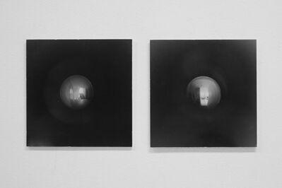 Arnas Anskaitis, 'Doorway (A,B)', 2008