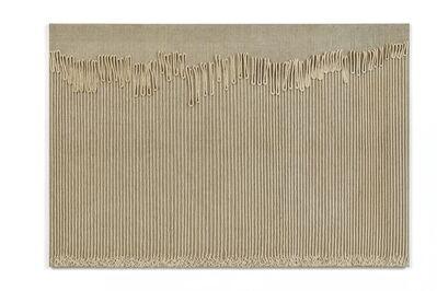 Seung-taek Lee, 'Untitled', 2017