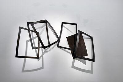 Roberto Almagno, 'Pausa', 2019