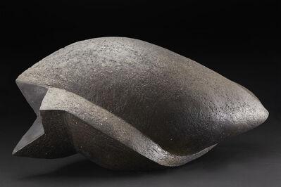 Tim Rowan, 'Untitled', 2019