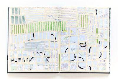 "Lisa Piasecki, 'Ritual Landscapes, ""Untitled""', 2014"