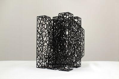 Shinil Kim, 'Mind', 2013