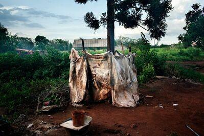 robin hammond, 'ZIMBABWE Z 29', 2012
