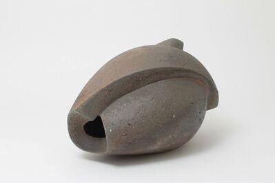 Tim Rowan, 'Untitled Vessel', 2018