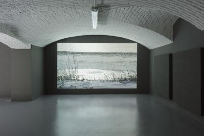 Rosa Barba, 'Somnium', 2011