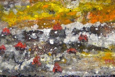 Nitin Mukul, 'Crater (Still I) (Ed. of 5 + AP)', 2014