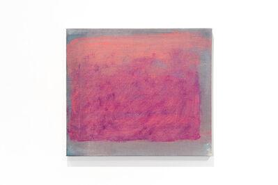Ian White Williams, 'Low Performing ', 2015