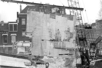Aglaia Konrad, 'Demolition city', 1992-2016