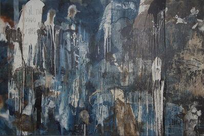 Luca Bray, 'Transparent', 2017