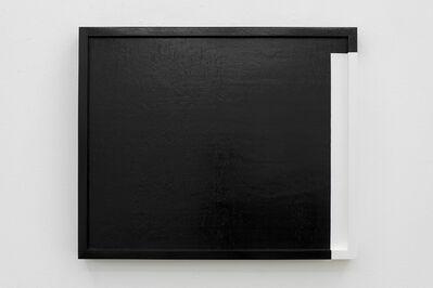 Dario Escobar, 'Geometric Composition Nº18', 2018