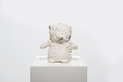 Ivy Naté, 'Sculpture: 'Owl'', 2016
