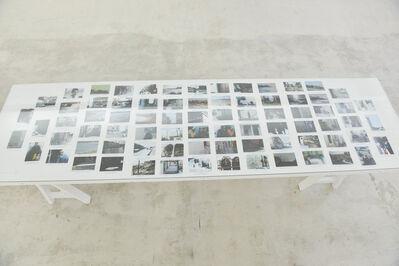 Kamal Aljafari, 'Postcards', 2015