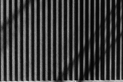 Lawrence Gottesman, 'Asymmetry No. 12'
