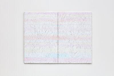 Christine Frerichs, 'Dove Song', 2017