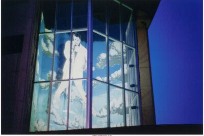 William Eggleston, 'Untitled, Memphis', 2001