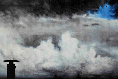 Guiyome, 'John F. Kennedy', 2010